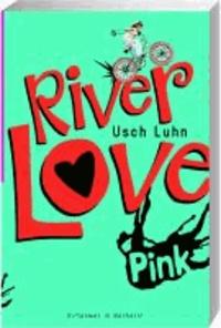 River Love.