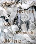 Rizzoli - Broken Nature XXII - Trienale di Milano.
