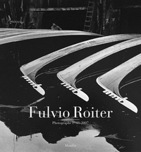 Rizzoli - Fulvio Roiter.