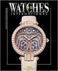 Watches international XVIII.pdf