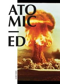 Rm Verlag - Atomic.