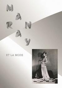 RMN - Man Ray et la mode.