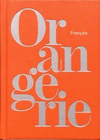 RMN - Orangerie.