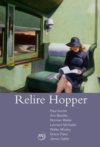 Relire Hopper -  RMN |