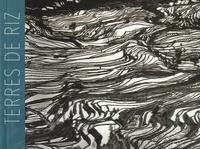 RMN - Terres de riz.