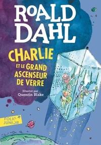 Charlie et le grand ascenseur de verre.pdf