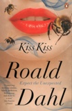 Roald Dahl - Kiss Kiss.
