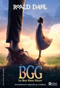 Le BGG - Le Bon Gros Géant.pdf