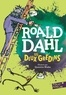 Roald Dahl - Les deux gredins.