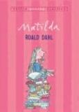 Roald Dahl - Matilda.