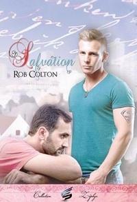 Salvation.pdf