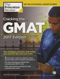 Cracking the GMAT.pdf