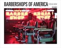 Rob Hammer - Barbershop in America.