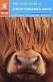 Rob Humphreys et Norm Longley - Scottish Highlands & Islands.