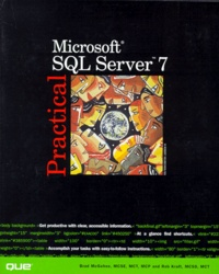 PRACTICAL MICROSOFT SQL SERVER 7.pdf