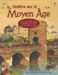 Fenêtre sur le Moyen Age.pdf
