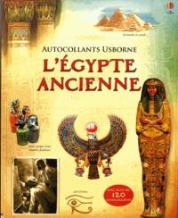 Histoiresdenlire.be L'Egypte ancienne Image