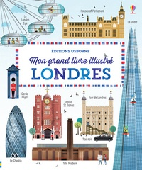 Rob Lloyd Jones et Jenny Wren - Londres.