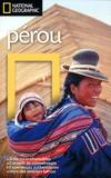 Rob Rachowiecki - Pérou.