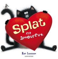 Splat est amoureux.pdf