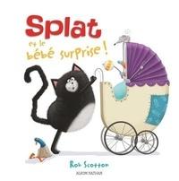 Splat et le bébé surprise!.pdf