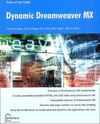 Era-circus.be Dynamic Dreamweaver MX Image