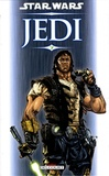 Rob Williams et Brandon Badeaux - Star Wars Jedi Tome 7 : Nomade.