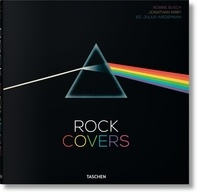 Robbie Busch et Jonathan Kirby - Rock Covers.