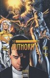 Robbie Morrison et Dwayne Turner - The Authority Tome 5 : .