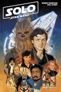 Solo - A Star Wars story.pdf