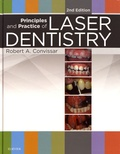 Robert A. Convissar - Principles and Practice of Laser Dentistry.