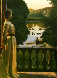 Robert Alexis - La Véranda.