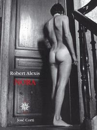 Robert Alexis - Nora.