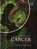 Robert Allan Weinberg - The Biology of Cancer.