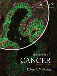 The Biology of Cancer.pdf