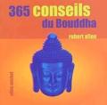 Robert Allen - 365 conseils du Bouddha.