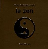 Robert Allen - Mille chemins vers le zen.