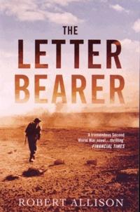 Robert Allison - The Letter Bearer.