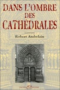 Dans lombre des cathédrales.pdf