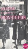 Robert-André Vivien - Solution au problème de la prostitution.