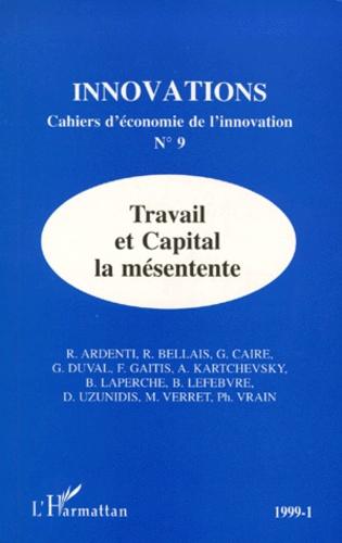 Robert Ardenti et  Collectif - .