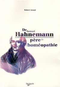 Era-circus.be Dr Samuel Hahnemann - Père de l'homéopathie Image