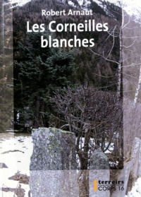 Galabria.be Les corneilles blanches Image