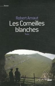 Les Corneilles blanches.pdf
