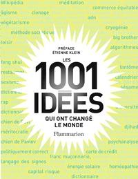 Birrascarampola.it 1001 idées qui ont changé le monde Image