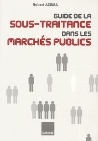Birrascarampola.it Guide de la sous-traitance dans les marchés publics Image