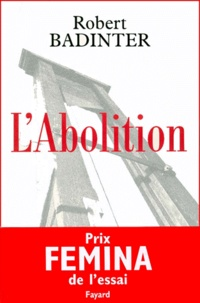 Labolition.pdf