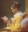 Robert Bared - Le livre dans la peinture.