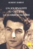 Robert Barrat - .