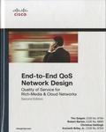 Robert Barton - End-to-End QoS Network Design.